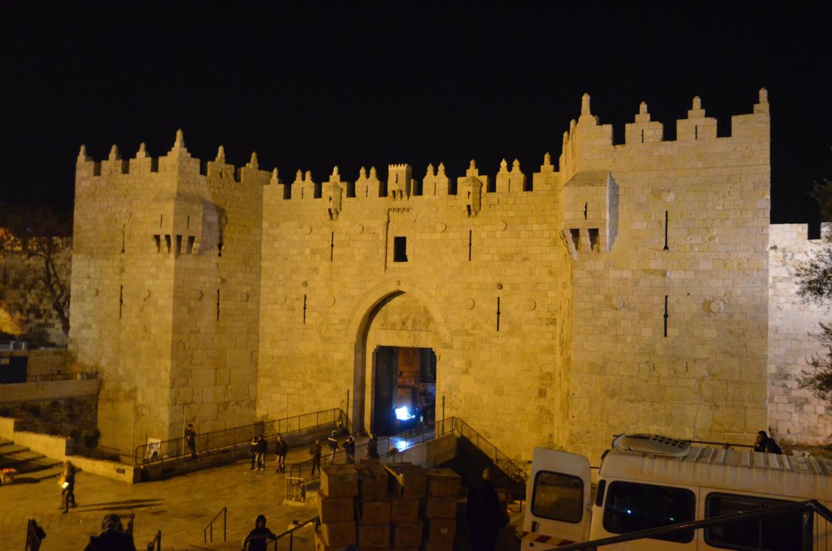 Izrael2014_001