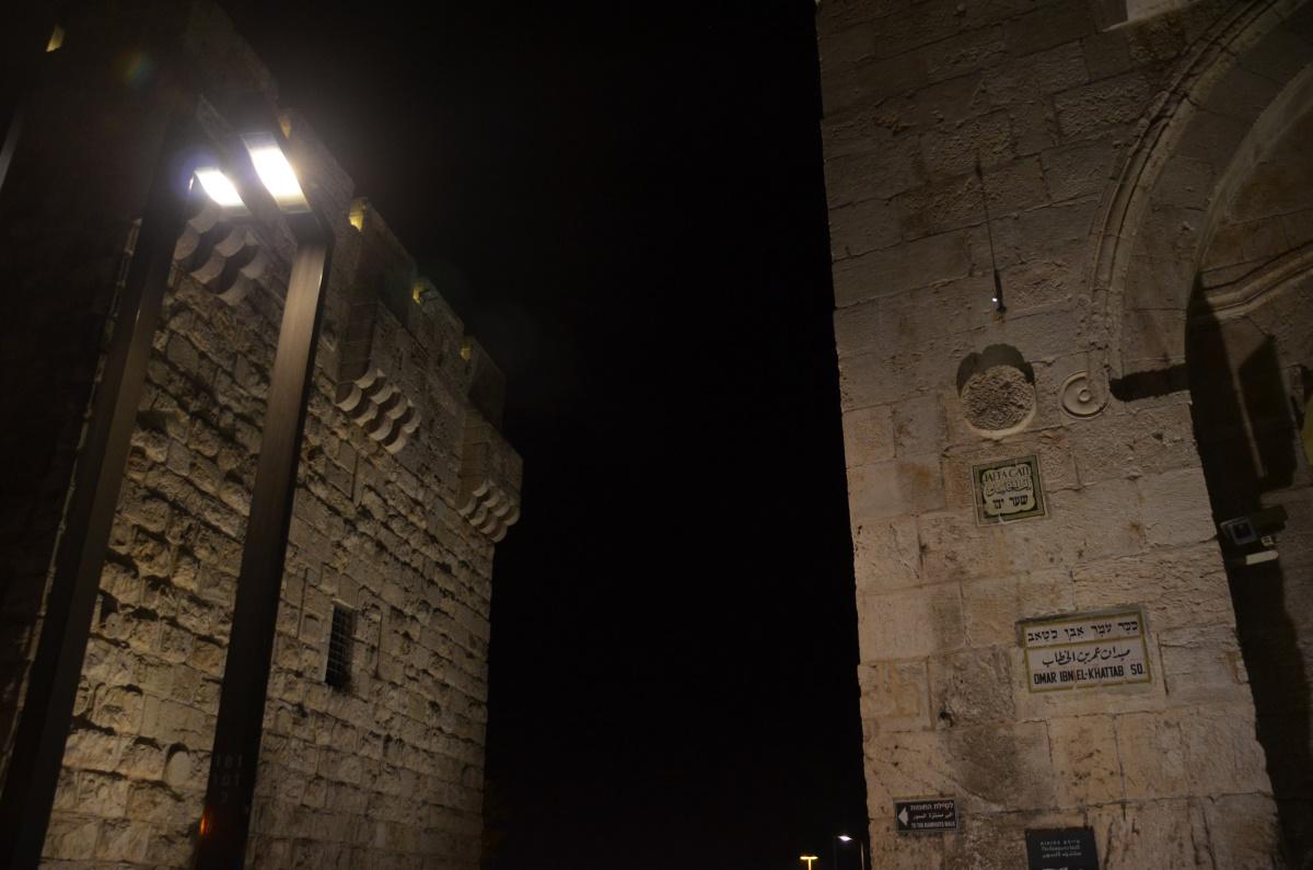 Izrael2014_011