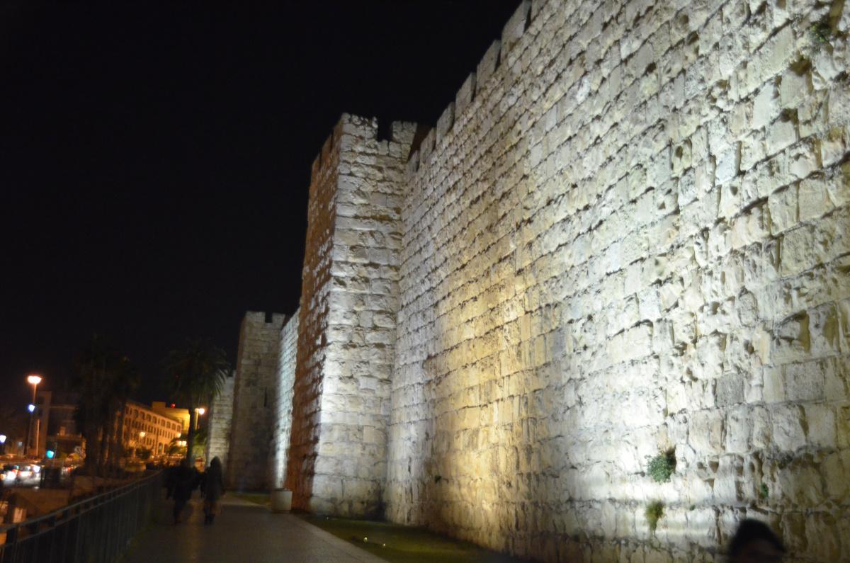 Izrael2014_012