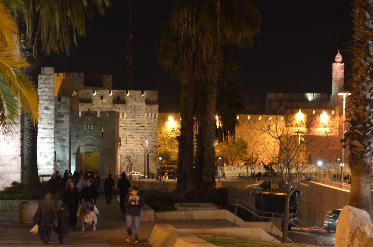 Izrael2014_013