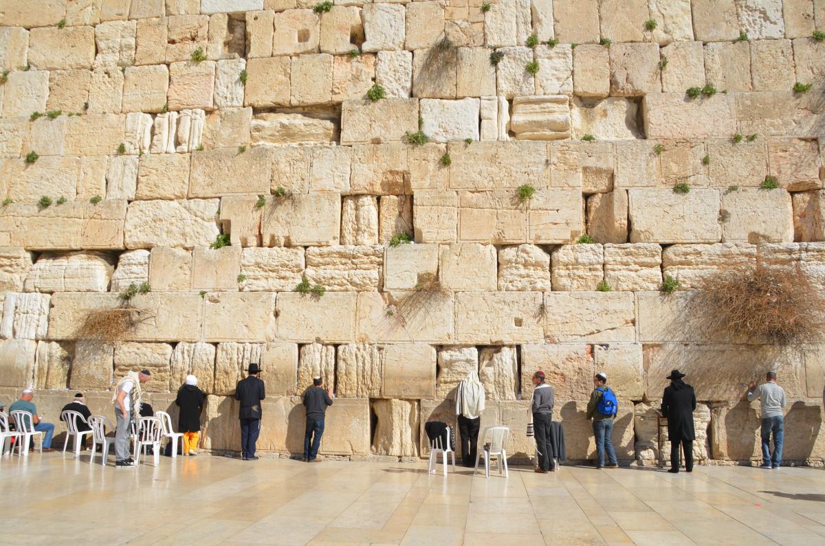 Izrael2014_019