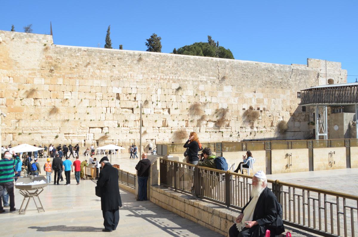 Izrael2014_021
