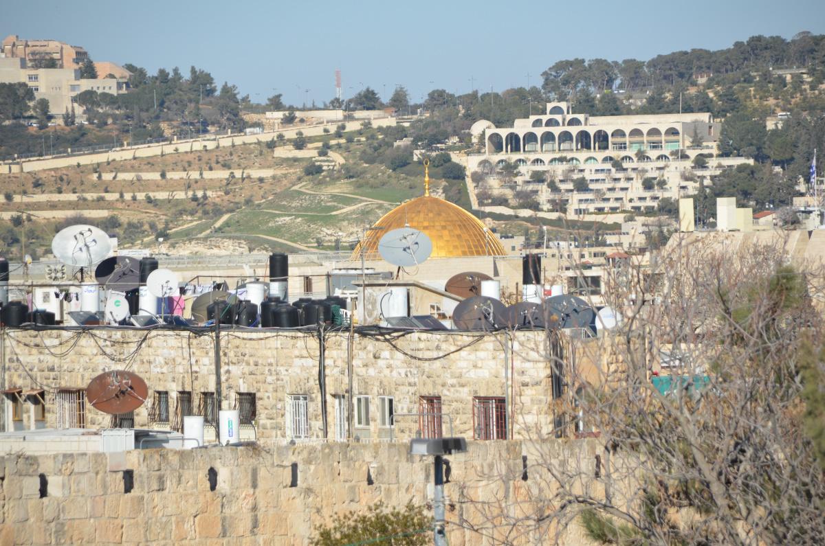 Izrael2014_024