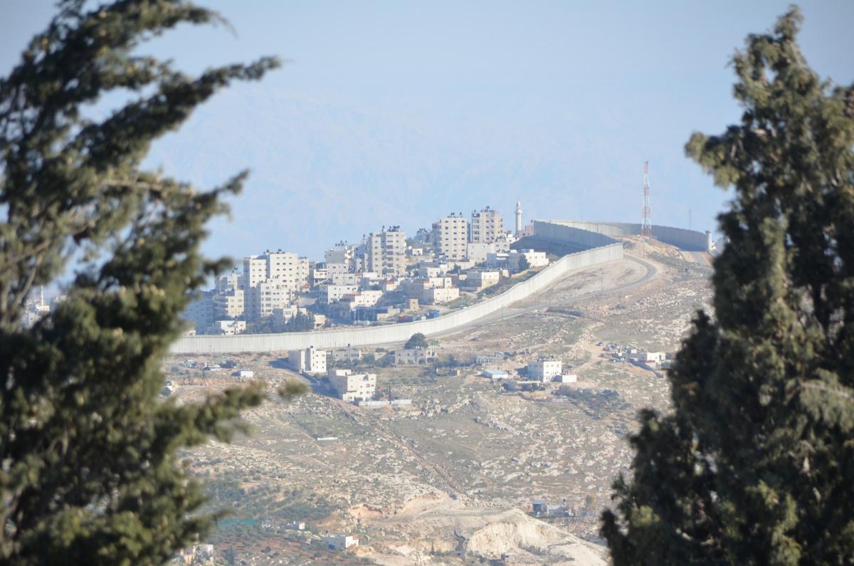 Izrael2014_025