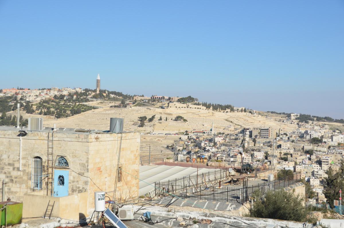 Izrael2014_027