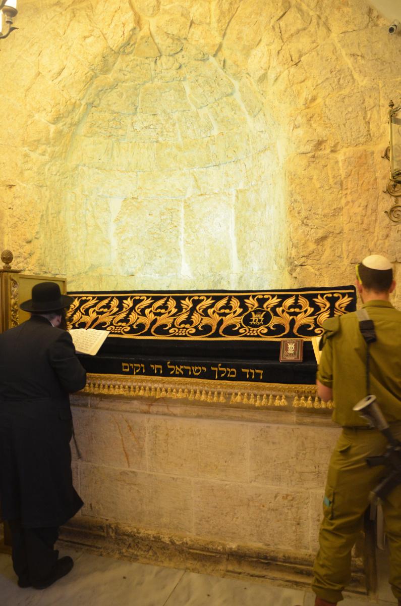Izrael2014_029