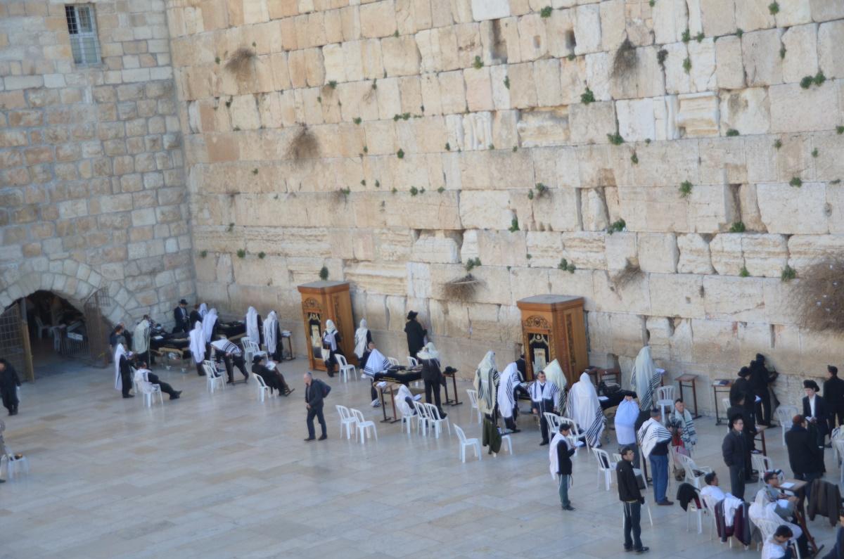Izrael2014_035
