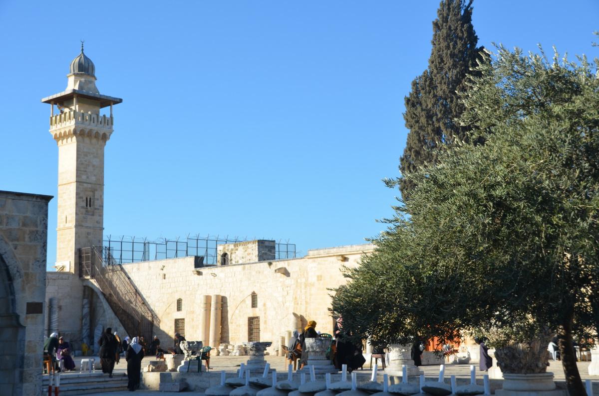 Izrael2014_038