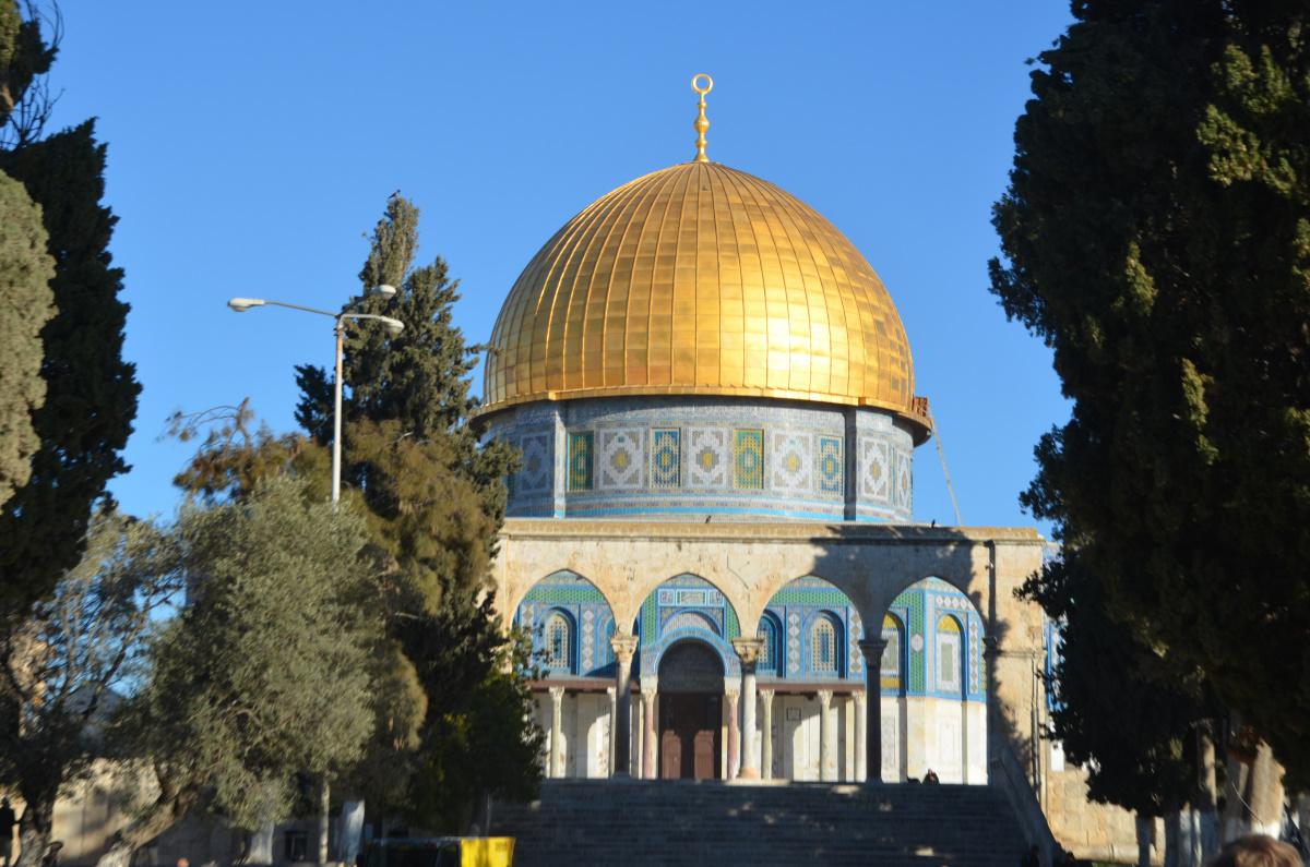 Izrael2014_039