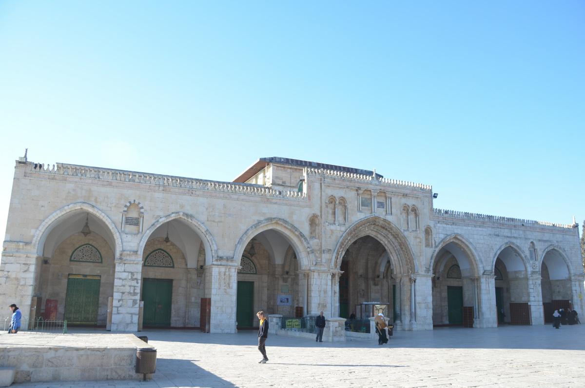 Izrael2014_040