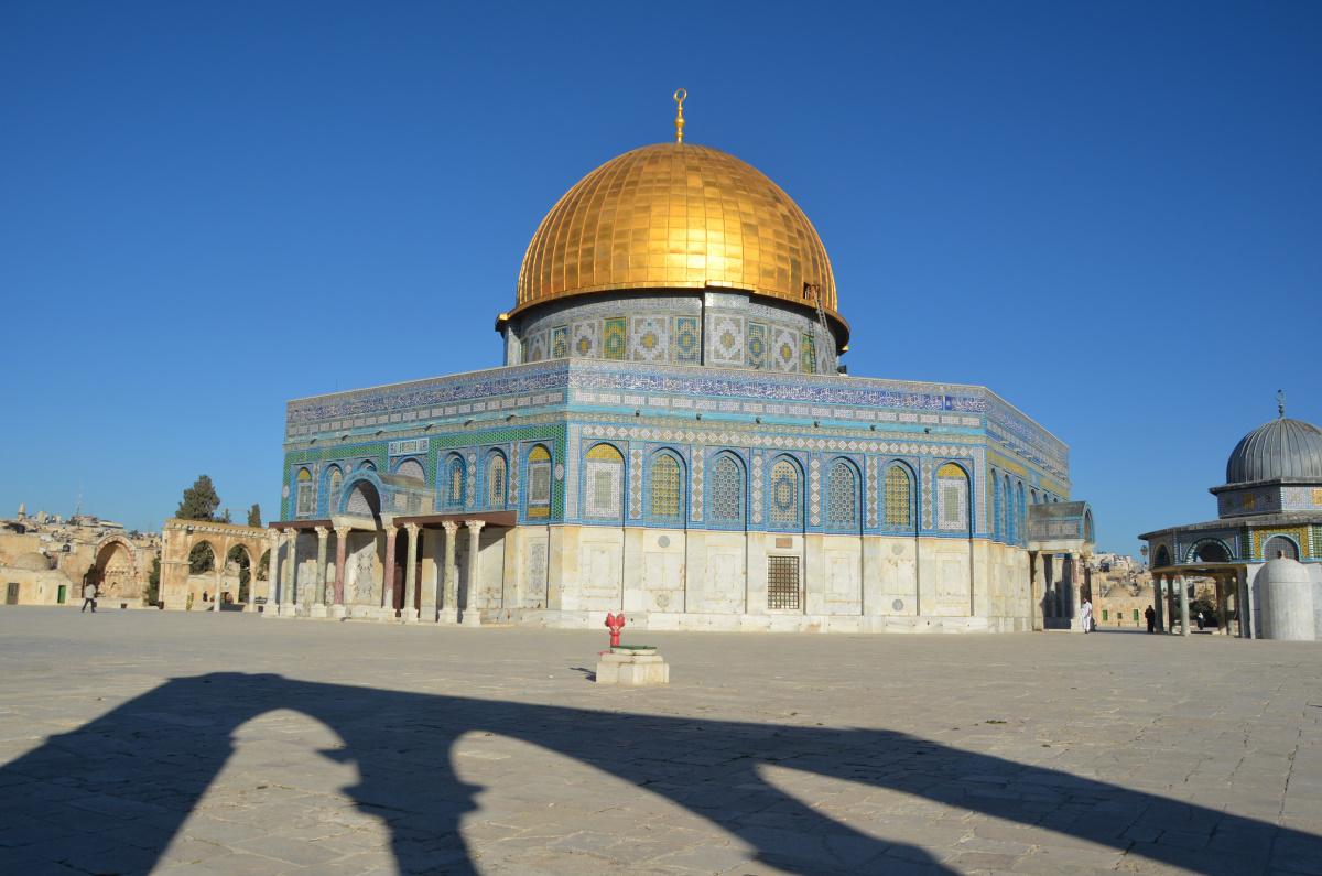 Izrael2014_044