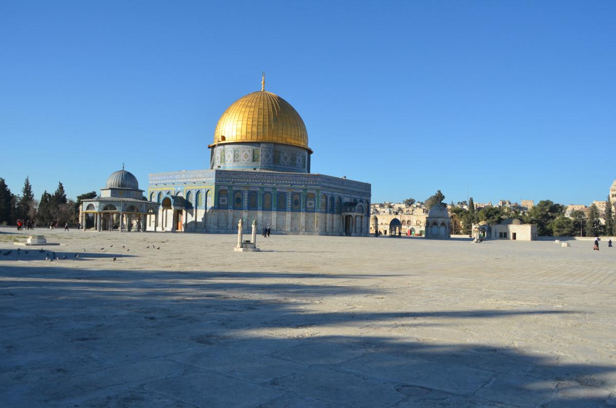 Izrael2014_047