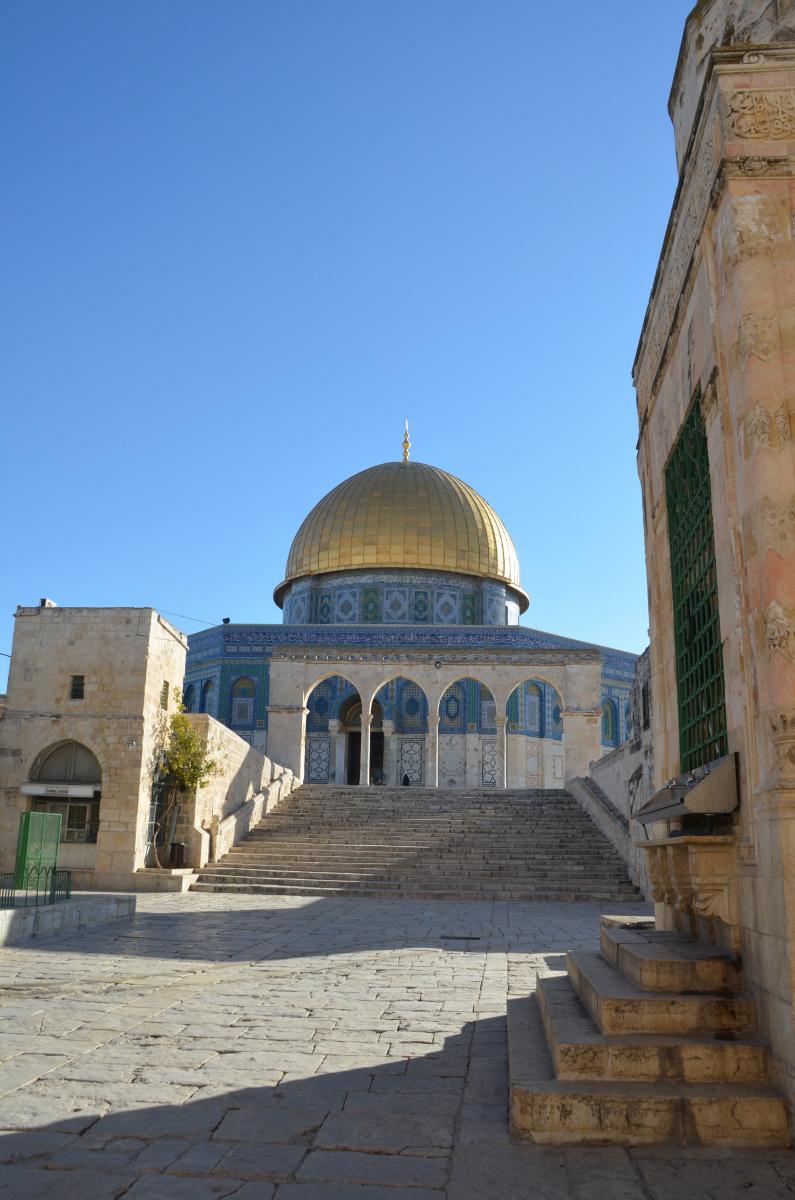 Izrael2014_052