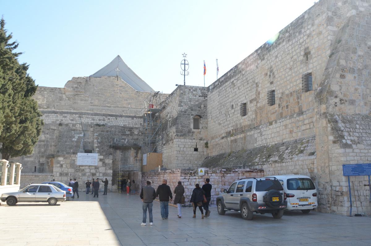 Izrael2014_055