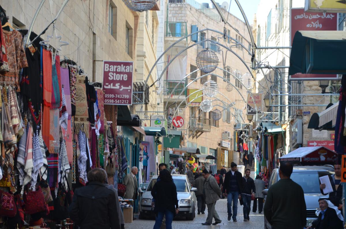 Izrael2014_081