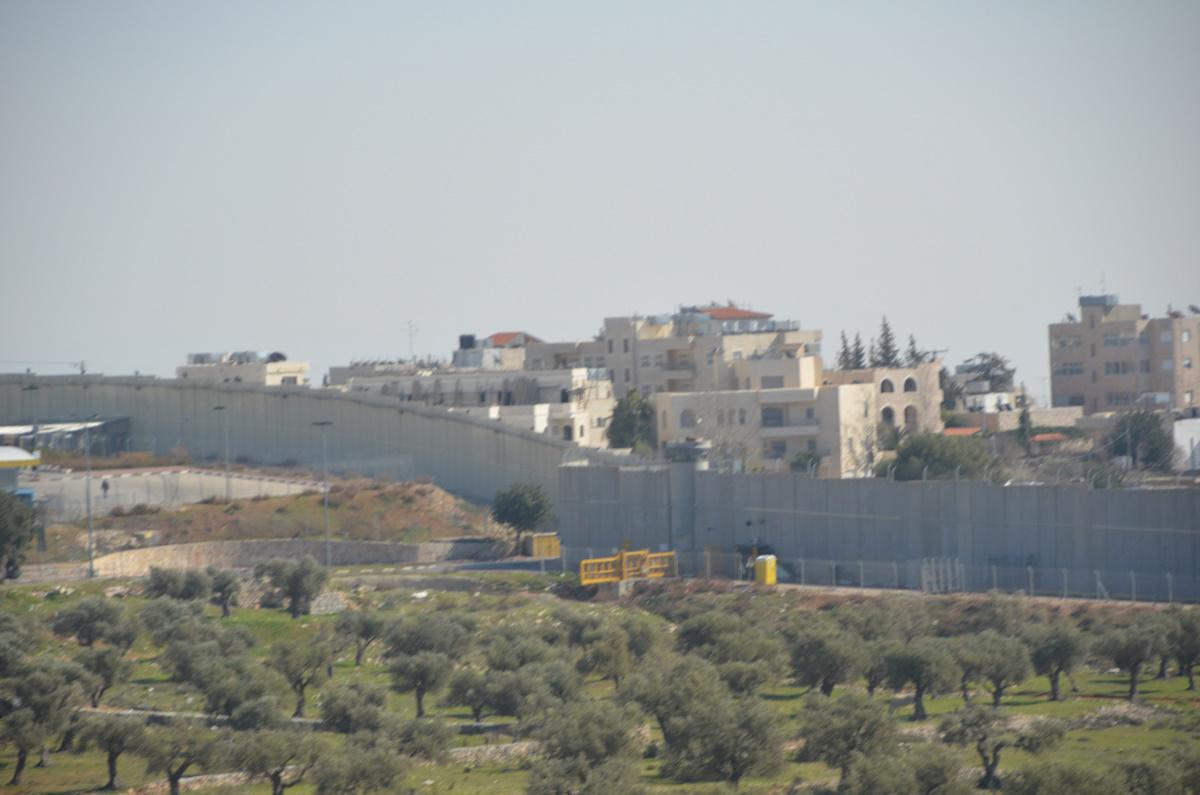 Izrael2014_082