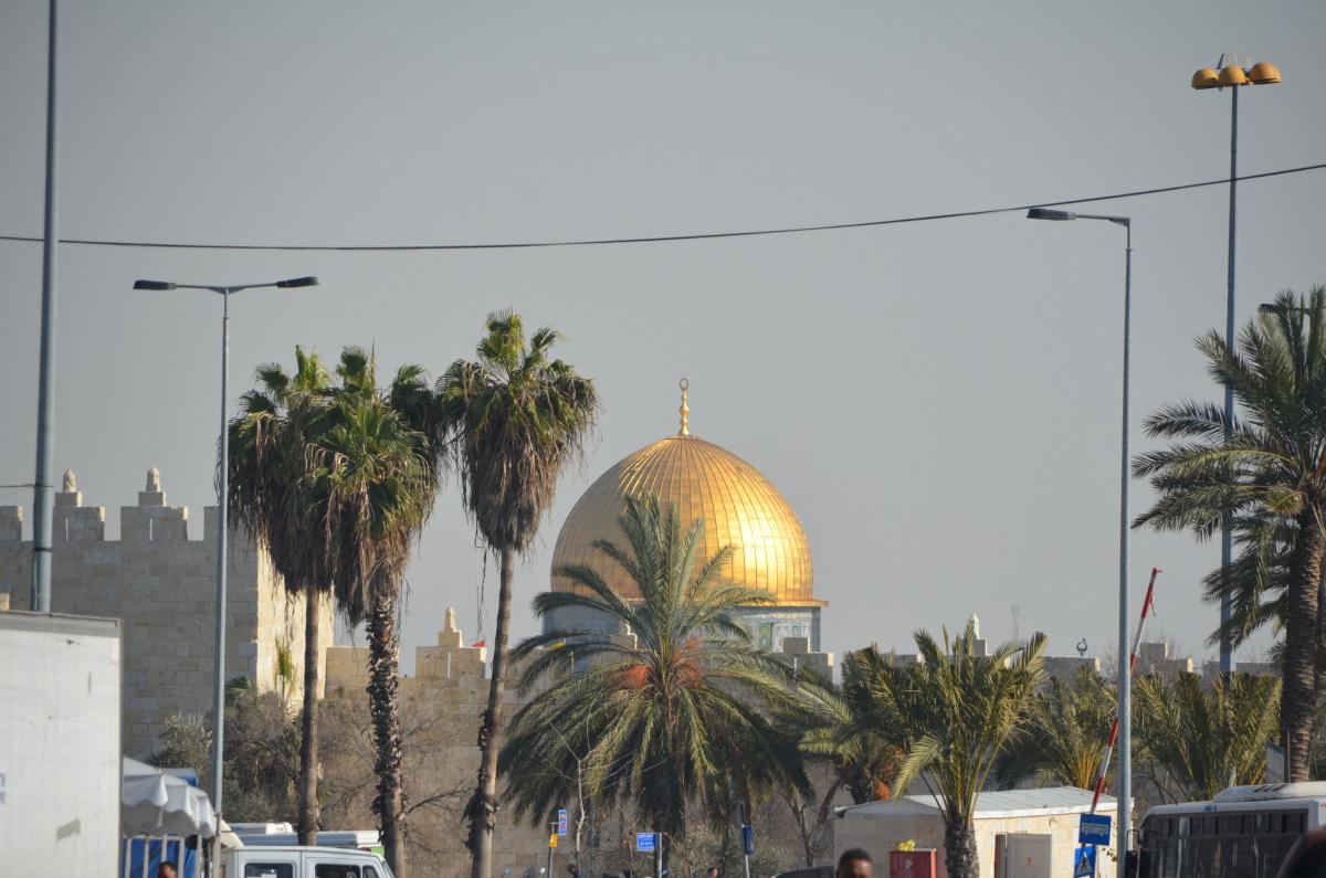 Izrael2014_083