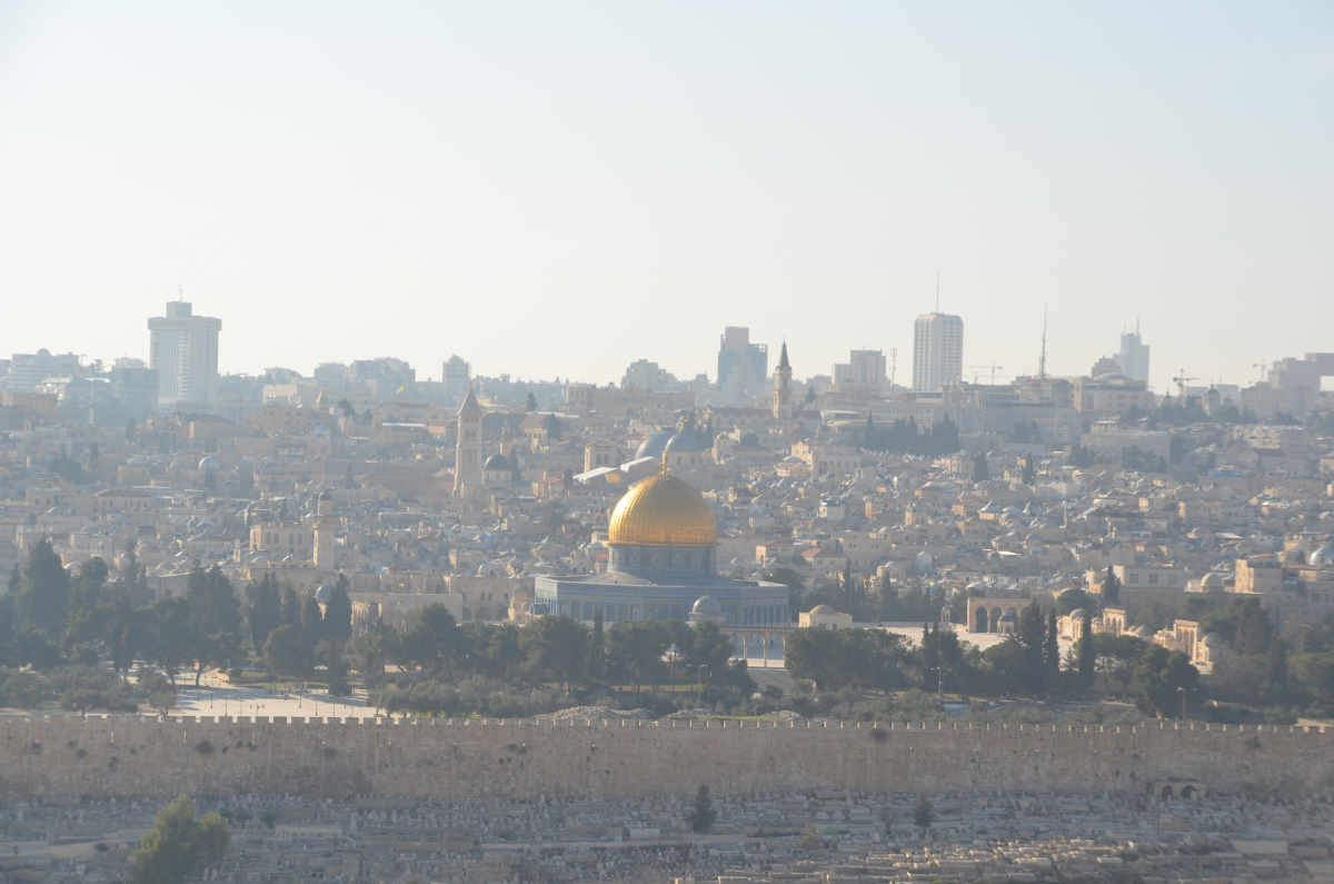 Izrael2014_095