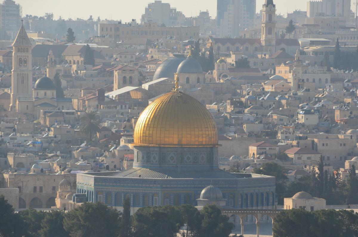 Izrael2014_096
