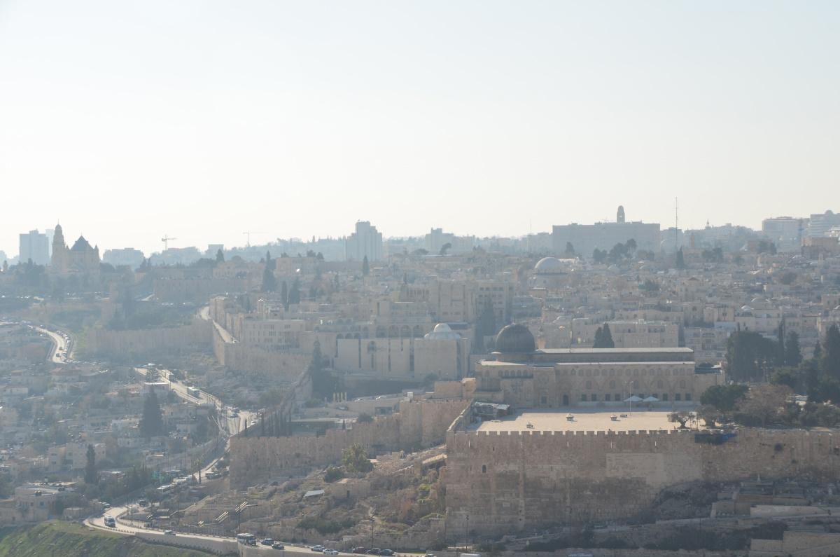 Izrael2014_097