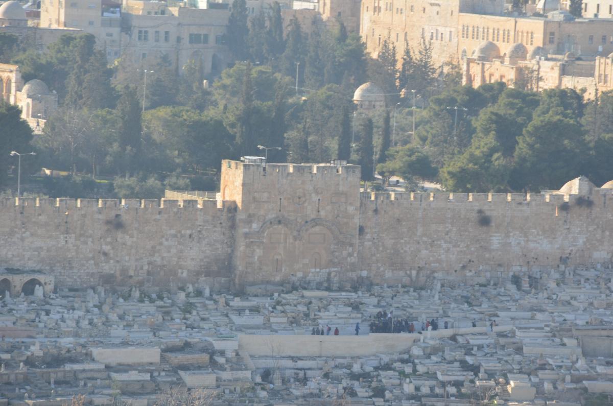 Izrael2014_098