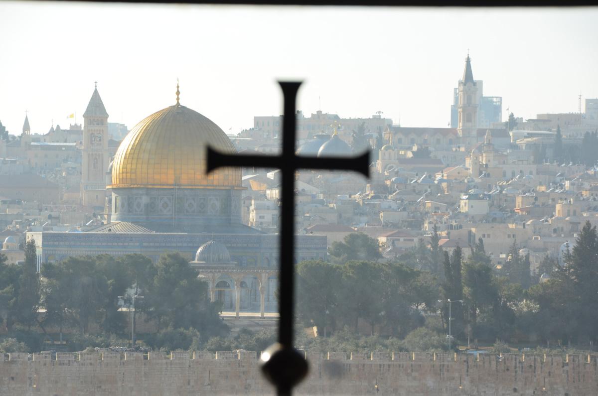 Izrael2014_104