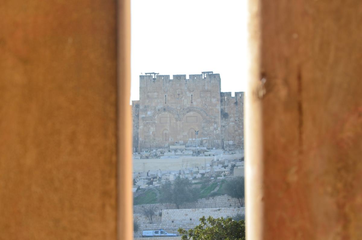 Izrael2014_108