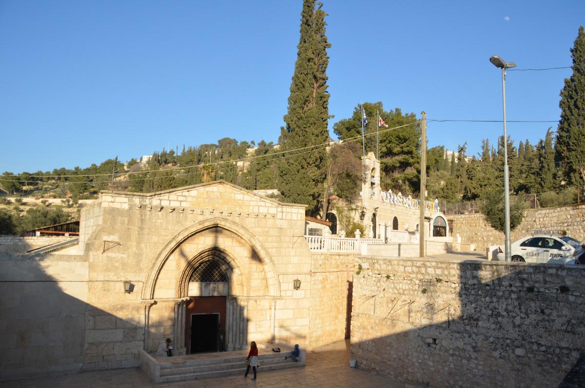 Izrael2014_119