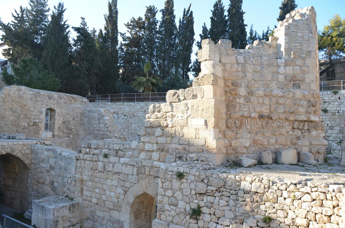 Izrael2014_125