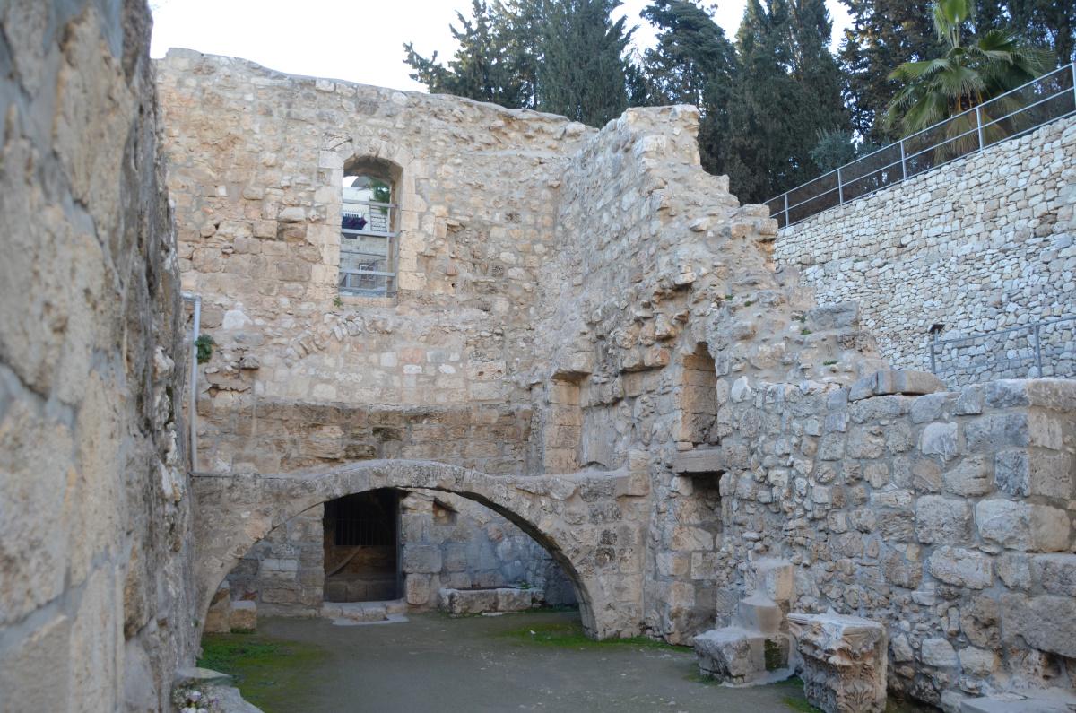 Izrael2014_126