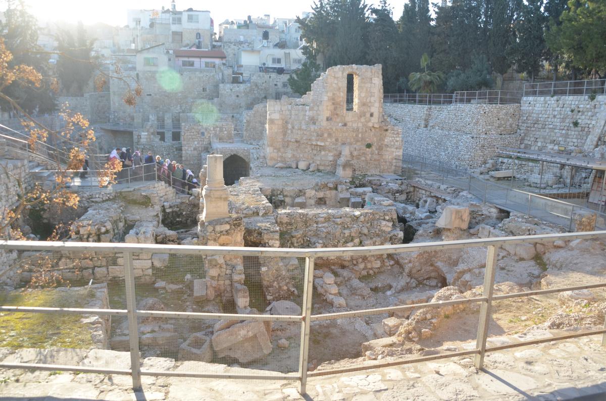 Izrael2014_130