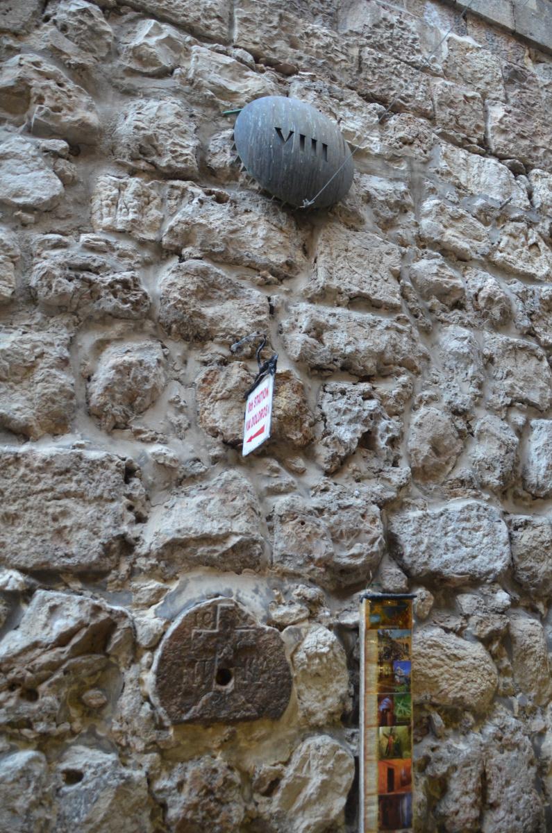 Izrael2014_142