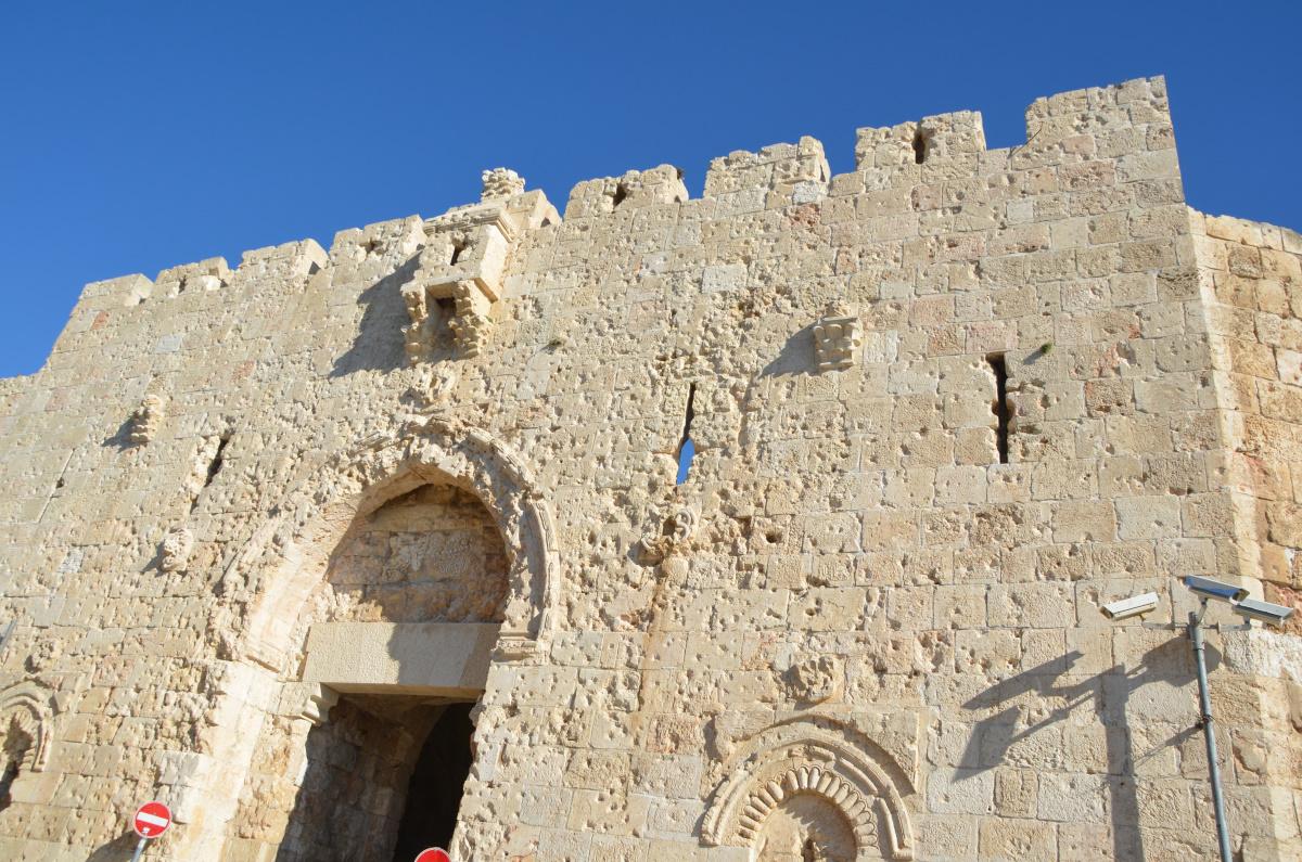 Izrael2014_159
