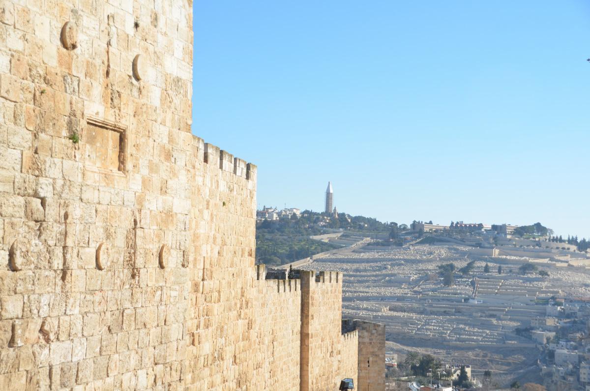 Izrael2014_160