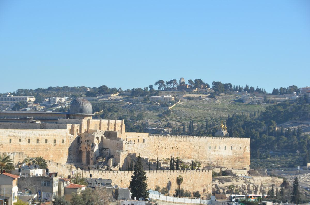 Izrael2014_162