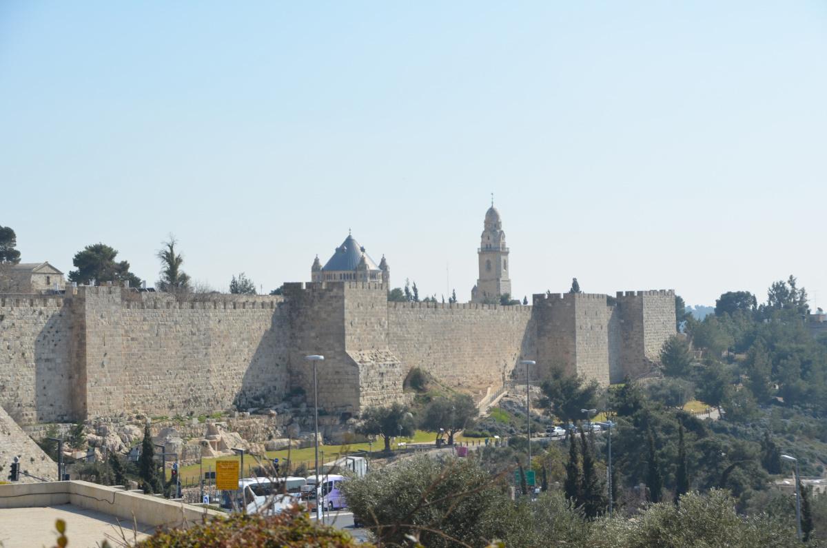 Izrael2014_183