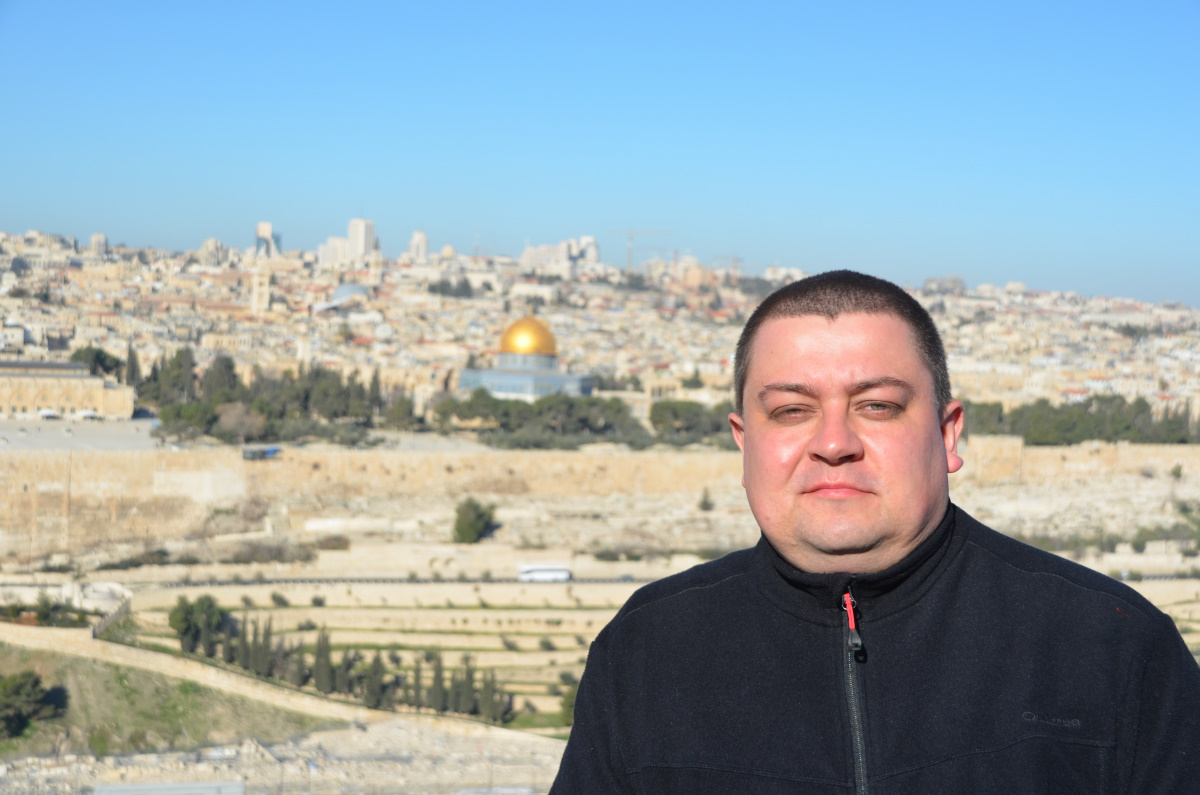 Izrael2014_193