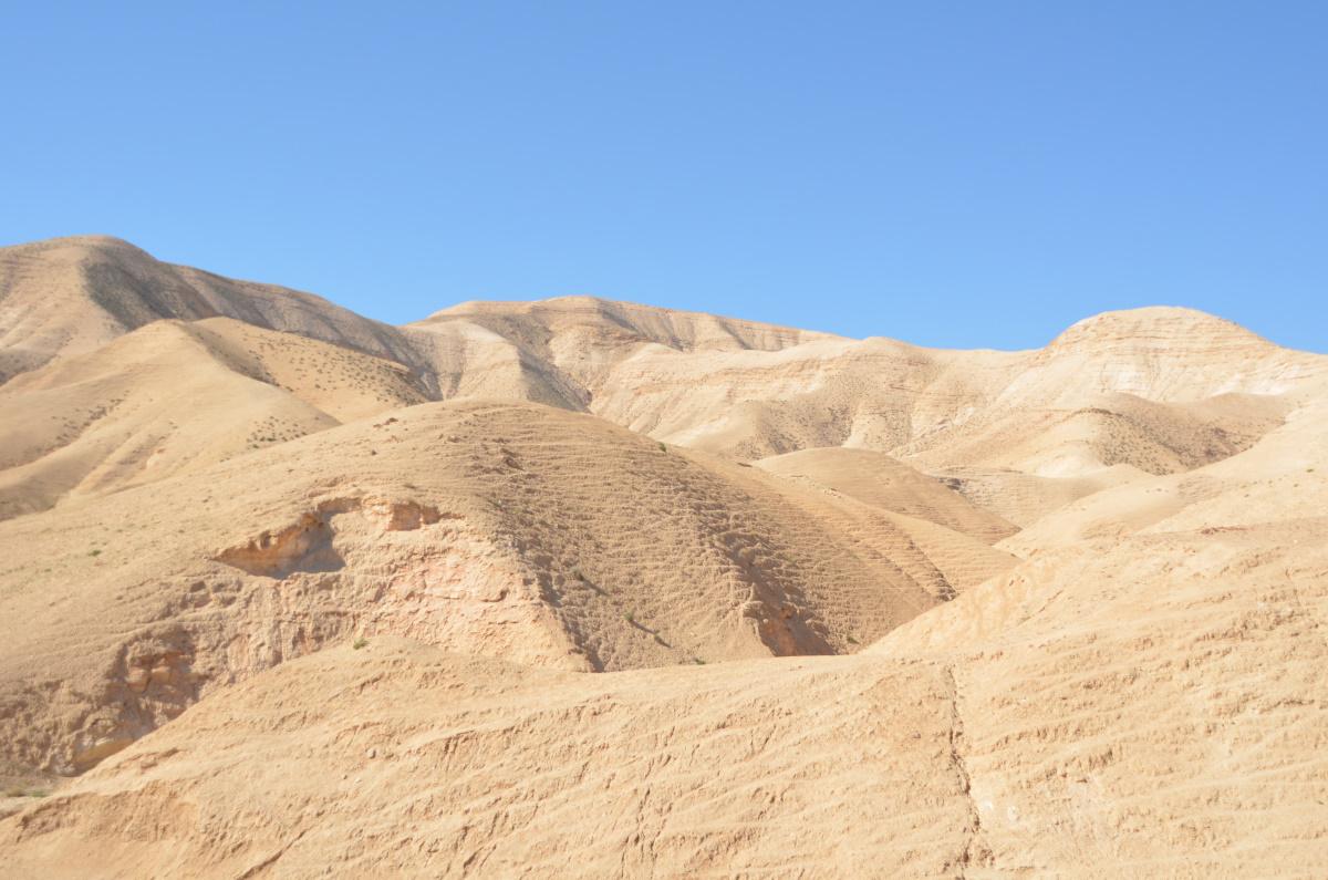 Izrael2014_213