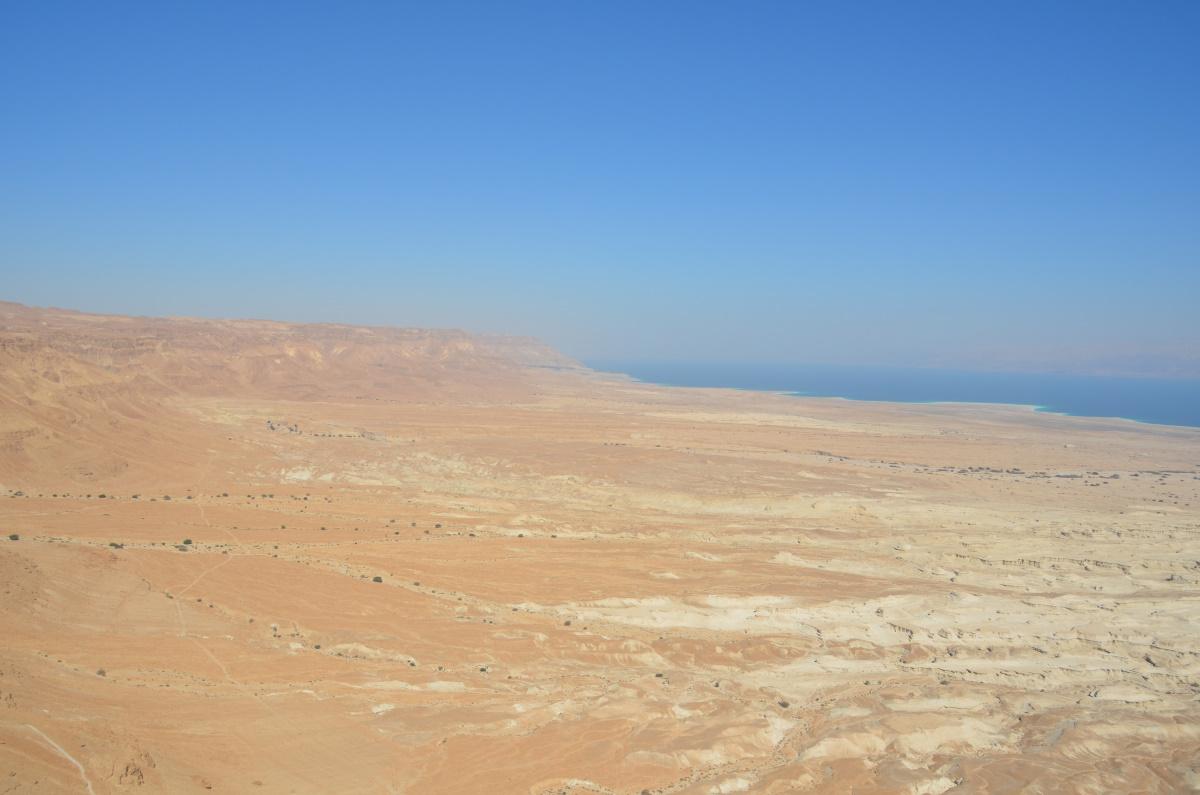 Izrael2014_228