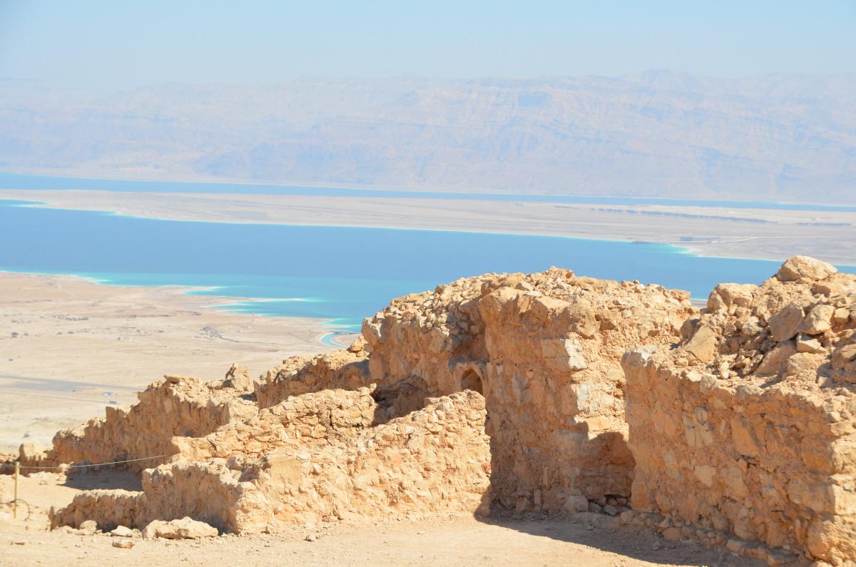 Izrael2014_244