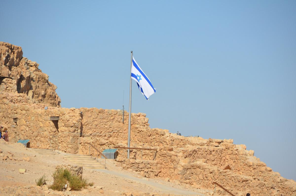 Izrael2014_245