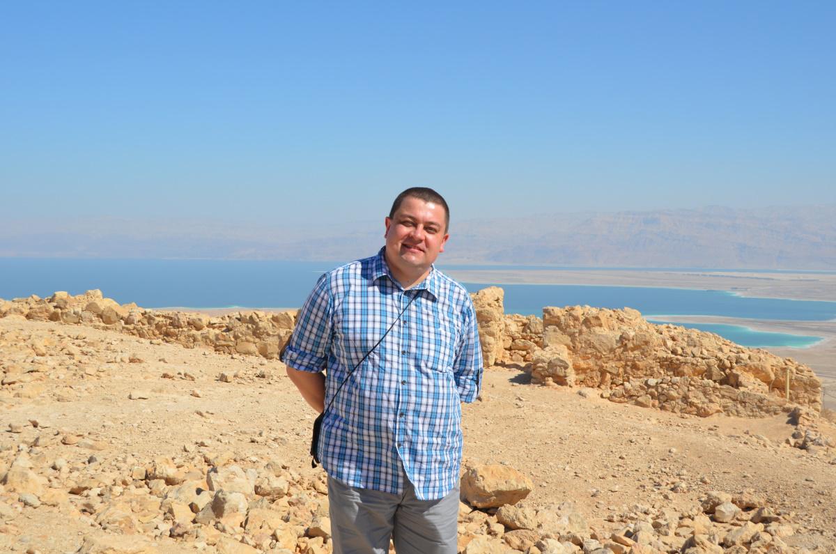 Izrael2014_247