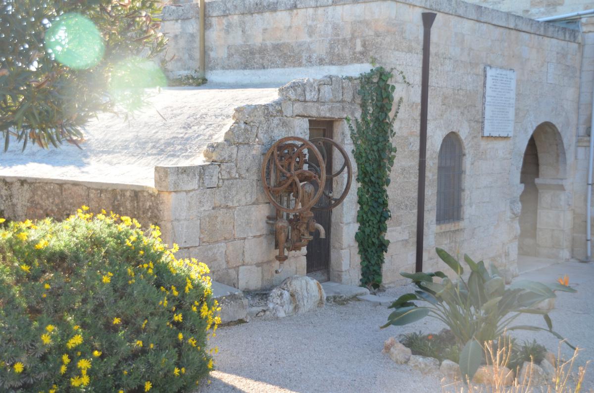Izrael2014_281