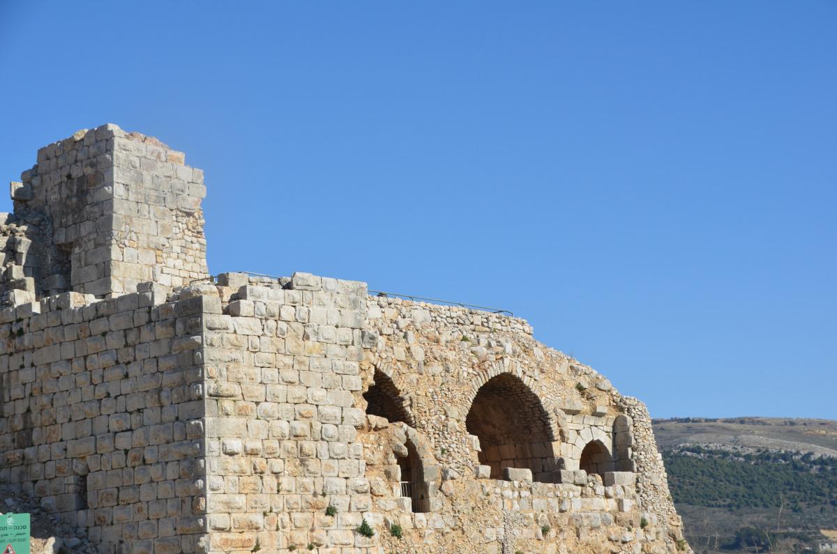 Izrael2014_323