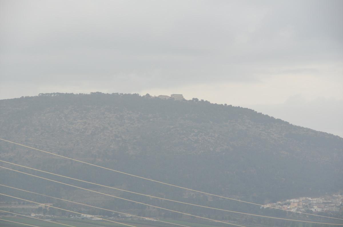 Izrael2014_409