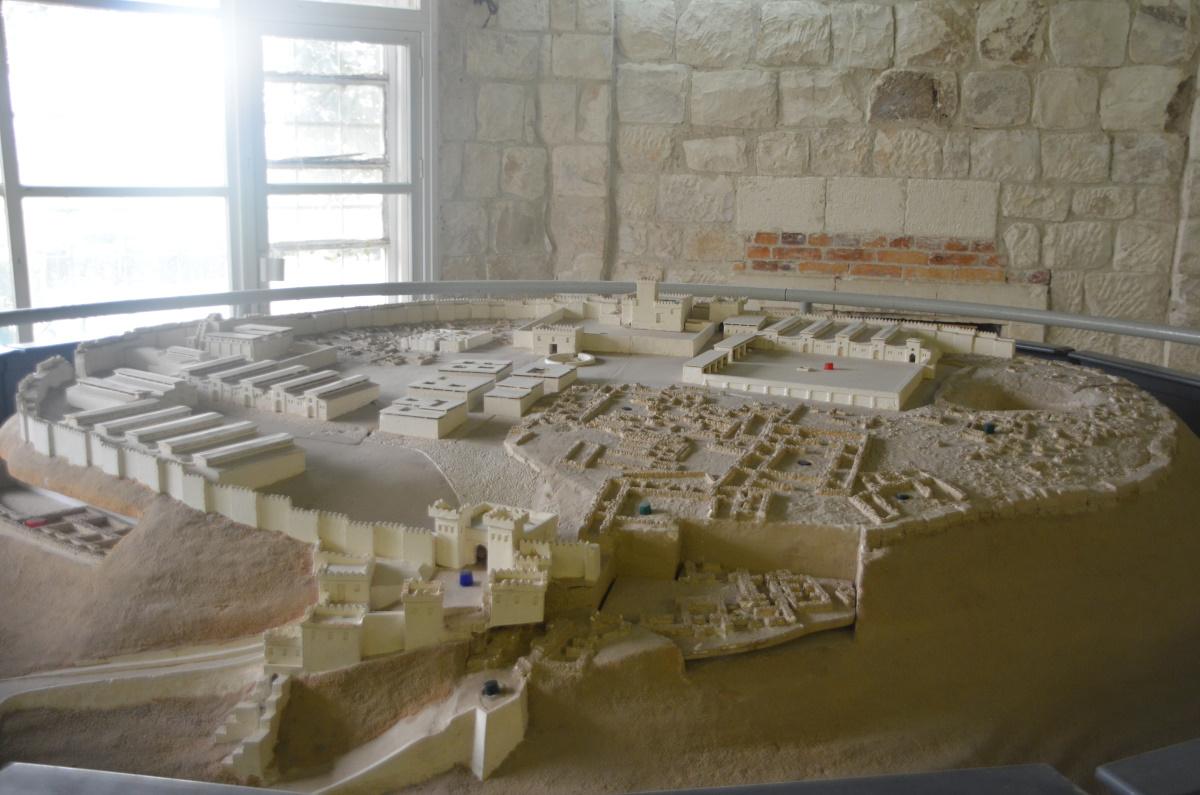 Izrael2014_410