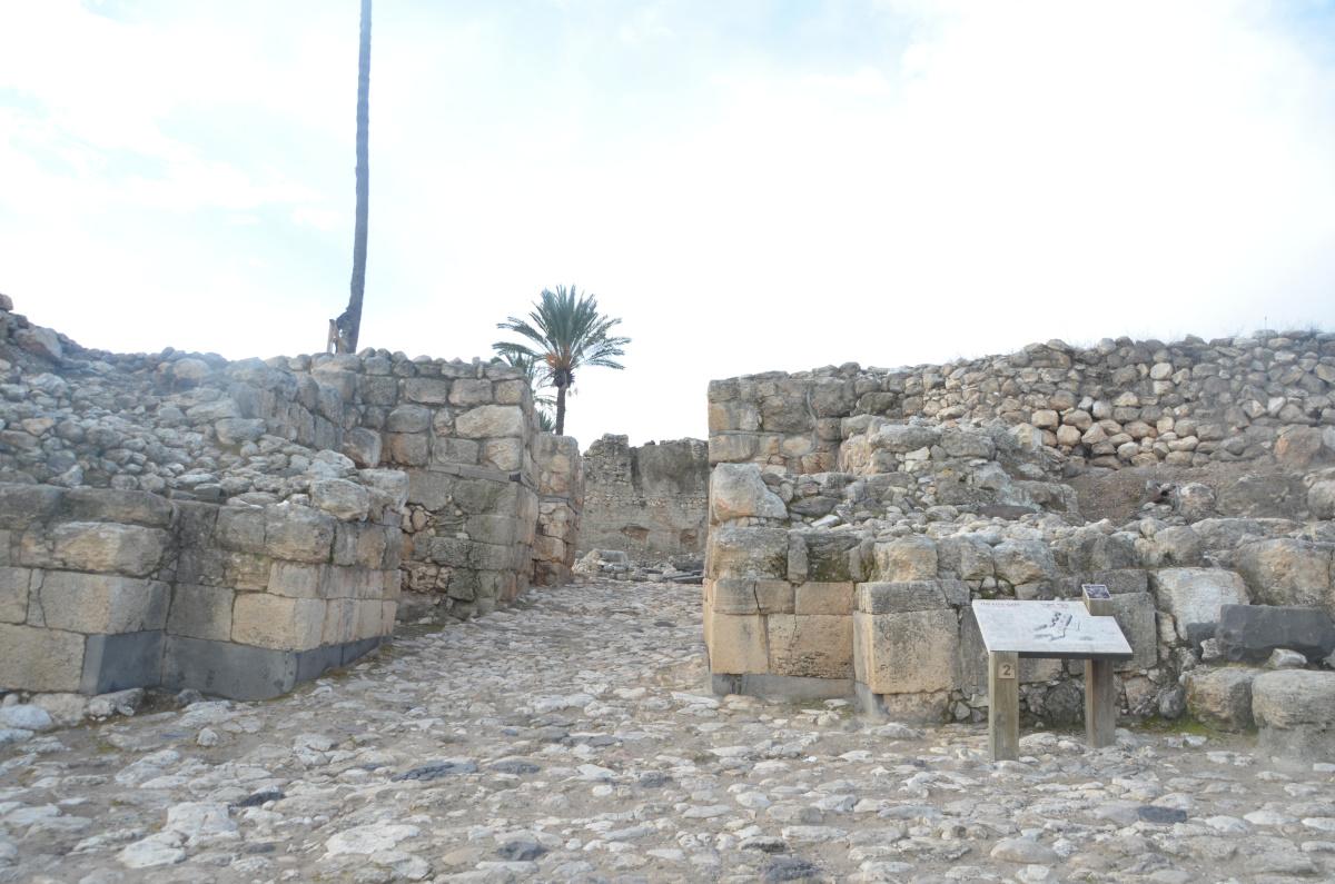 Izrael2014_411