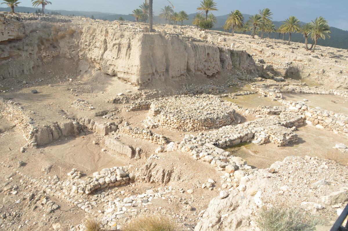 Izrael2014_416