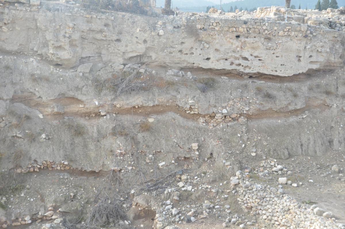 Izrael2014_418