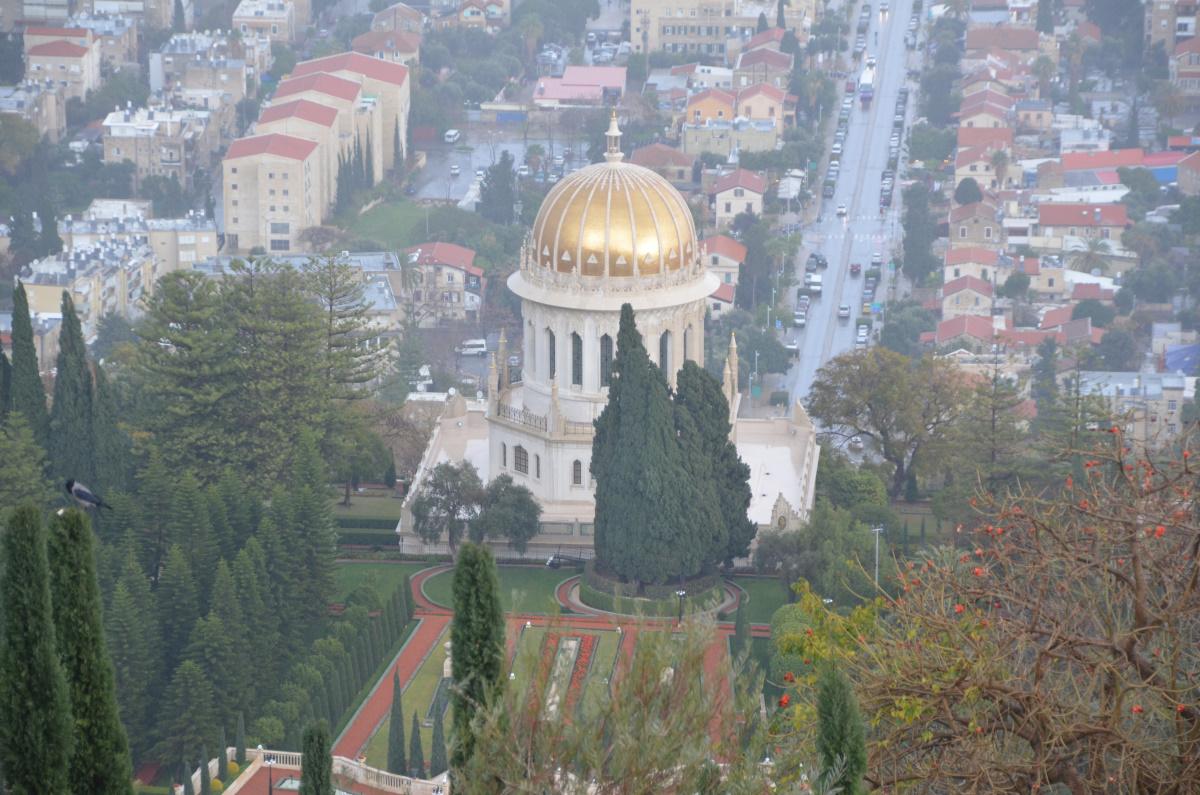 Izrael2014_435